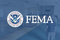 FEMA PUBLIC ASSISTANCE: HOUSES OF WORSHIP