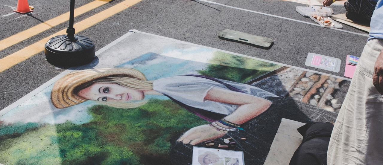 Downtown-Chalkfest-2