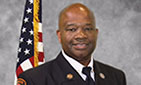AFD Chief C. Scott Picture Thumb