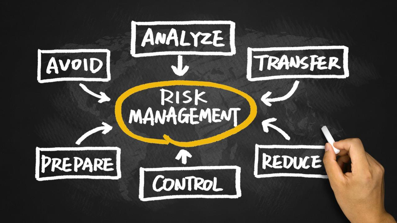 Risk Management pic 6.14.18
