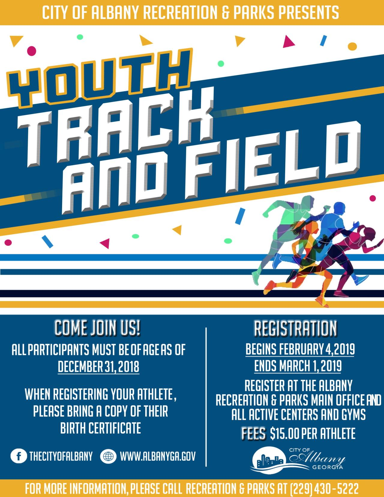 ARPD_YouthTrack_Flyer002-1