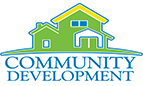 City of Albany to Host Community Development Week April 22-26, 2019