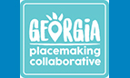 GMA Names Albany to Georgia Placemaking Collaborative 2019