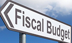 Fiscal Budget