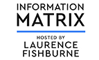 """Information Matrix"" With Host Laurence Fishburne To Highlight the City of Albany & Dougherty County"