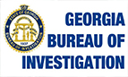 Georgia Bureau of Investigation Will Open an Office in the City