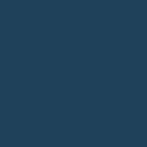 Golf Course Facebook Logo